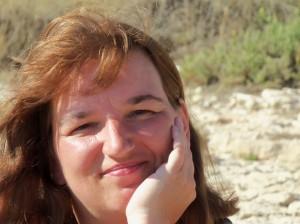 Simone Brost